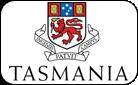 tasmania-university