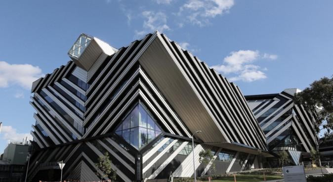 0364-Monash-University-New-Horizons_14_a