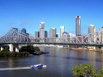Brisbane_CBDandSB