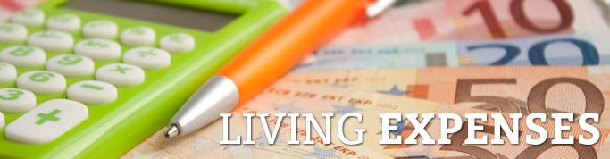 newzealand-living-cost